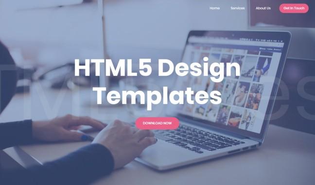 html-templates.jpg
